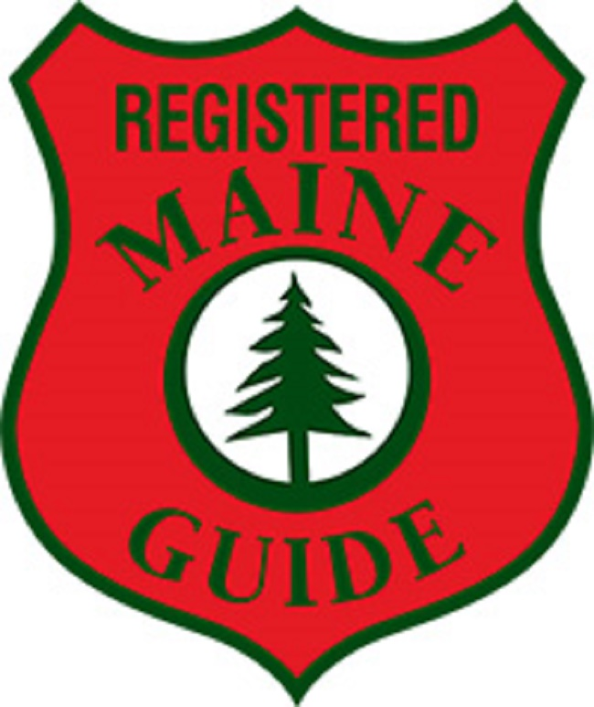 Nominations Sought For Legendary Maine Guide Award Maine News