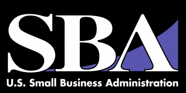 agricultural sba part