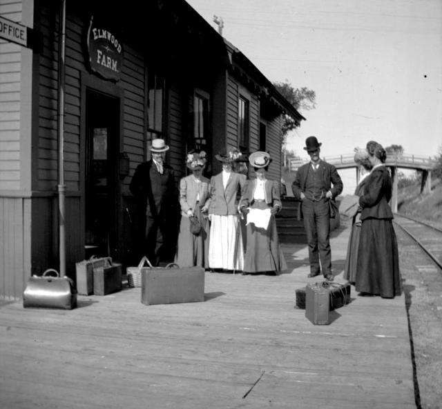 A LOOK BACK: Chase & Sanborn coffee empire had its roots in central Maine