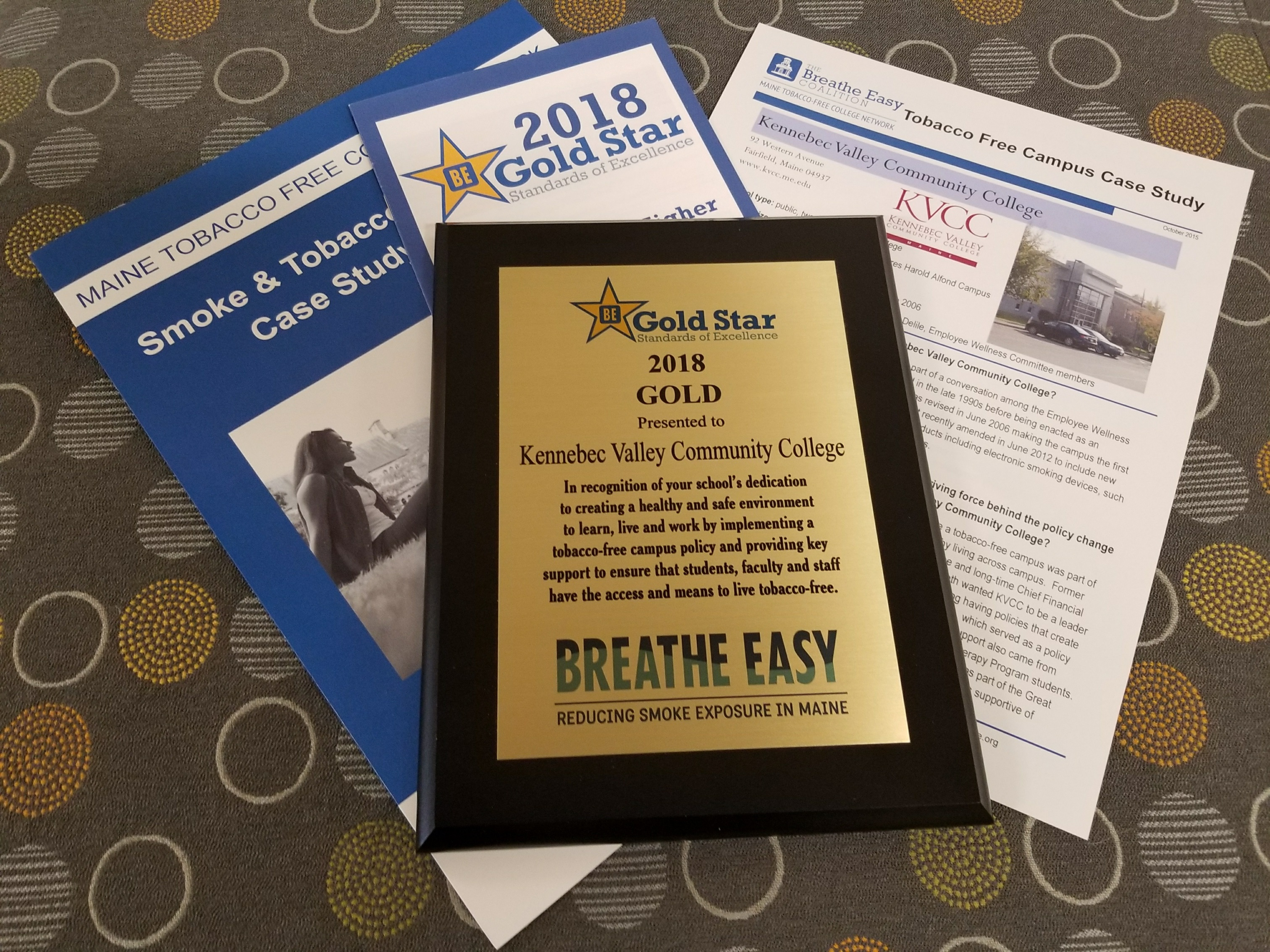 Maine News – Page 350 – The way Maine news should be!