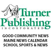 Maine News