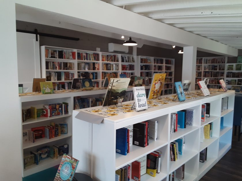 oliver-and-friends-bookstore.jpg